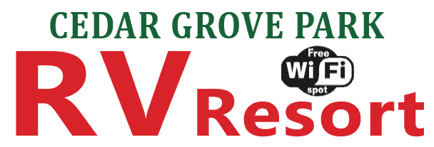 Cedar Grove Park RV Resort